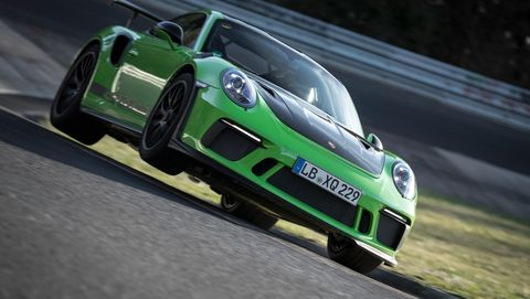 Land vehicle, Vehicle, Car, Automotive design, Supercar, Sports car racing, Sports car, Performance car, Endurance racing (motorsport), Race track,