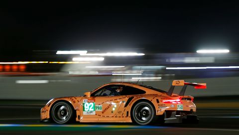 Land vehicle, Vehicle, Car, Motorsport, Sports car, Endurance racing (motorsport), Touring car racing, Sports car racing, Auto racing, Performance car,
