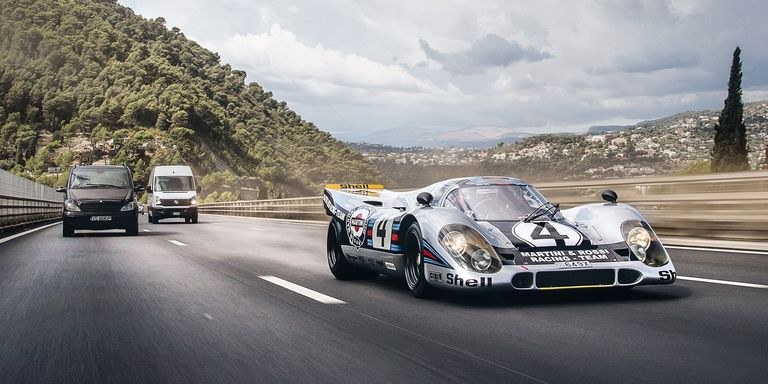 you can register a porsche 917 for the road in monaco via an absurd loophole. Black Bedroom Furniture Sets. Home Design Ideas
