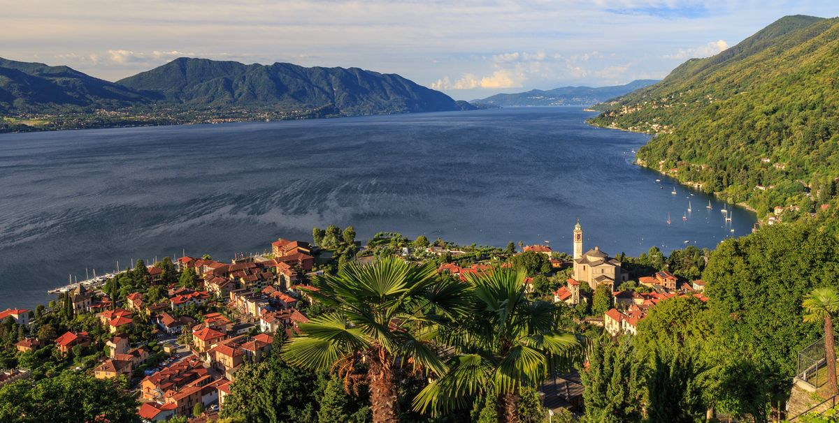 All the reasons why you need to visit northern Italy this spring