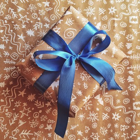50 Unique Gift Wrapping Ideas For Christmas 2020