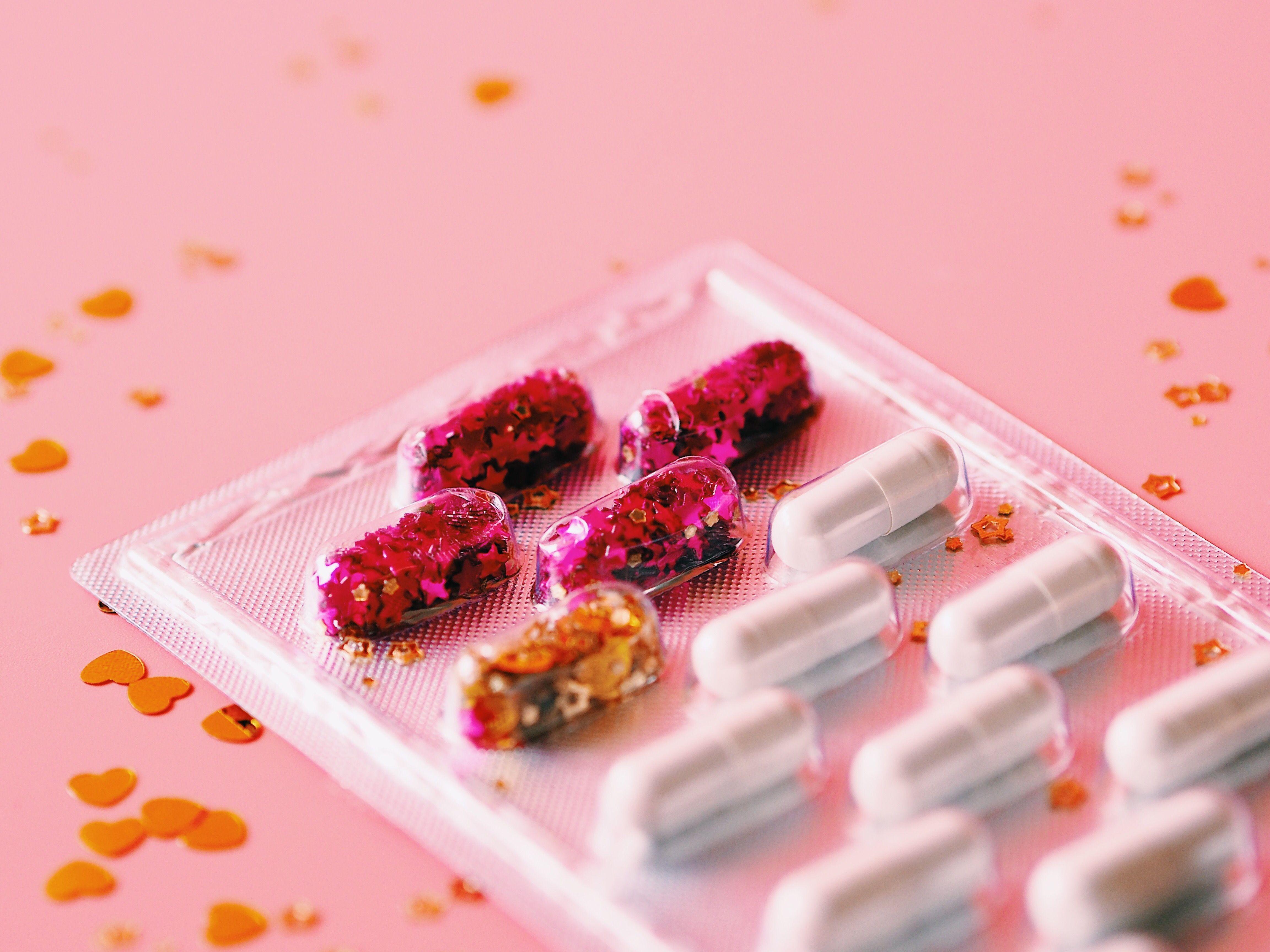 Por cuanto tiempo se deben tomar probioticos