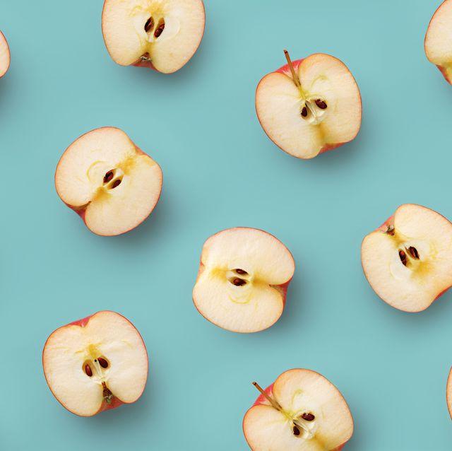 你應該在日常飲食中加入的8種益生元食物