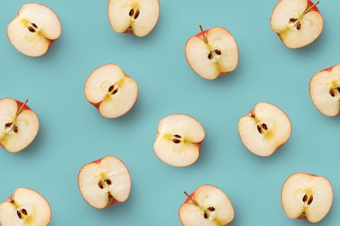 Does Apple Cider Vinegar Cure A Yeast Infection?