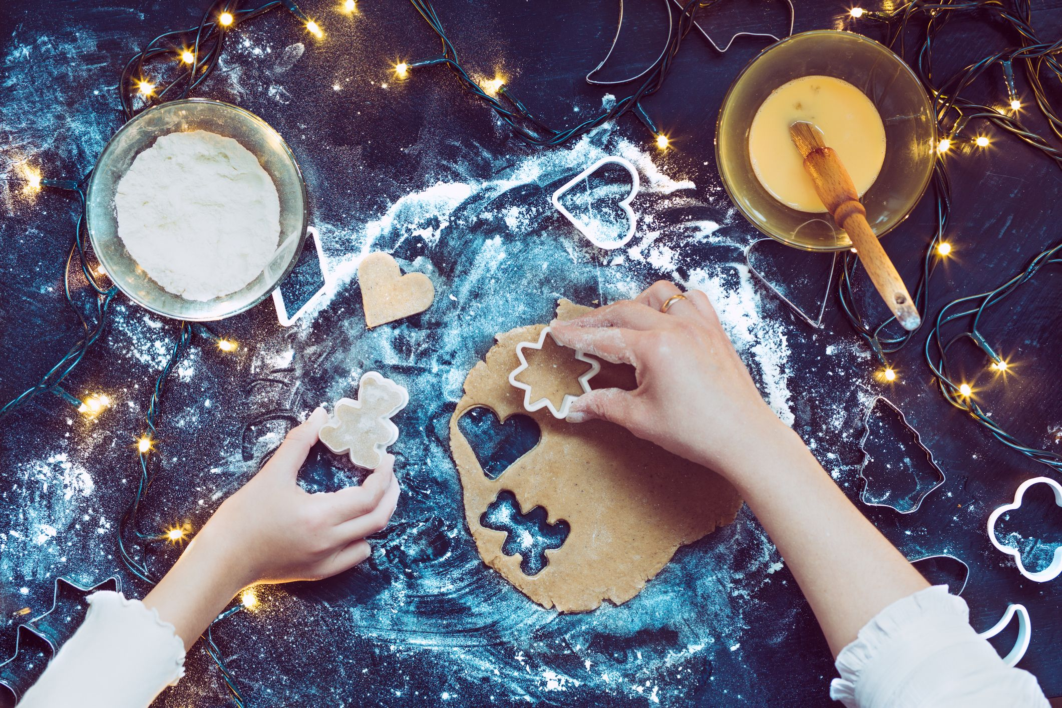 20 Super Fun Christmas Activities to Make Your Day Even Merrier
