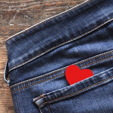 Denim, Jeans, Pocket, Clothing, Textile, Trousers,