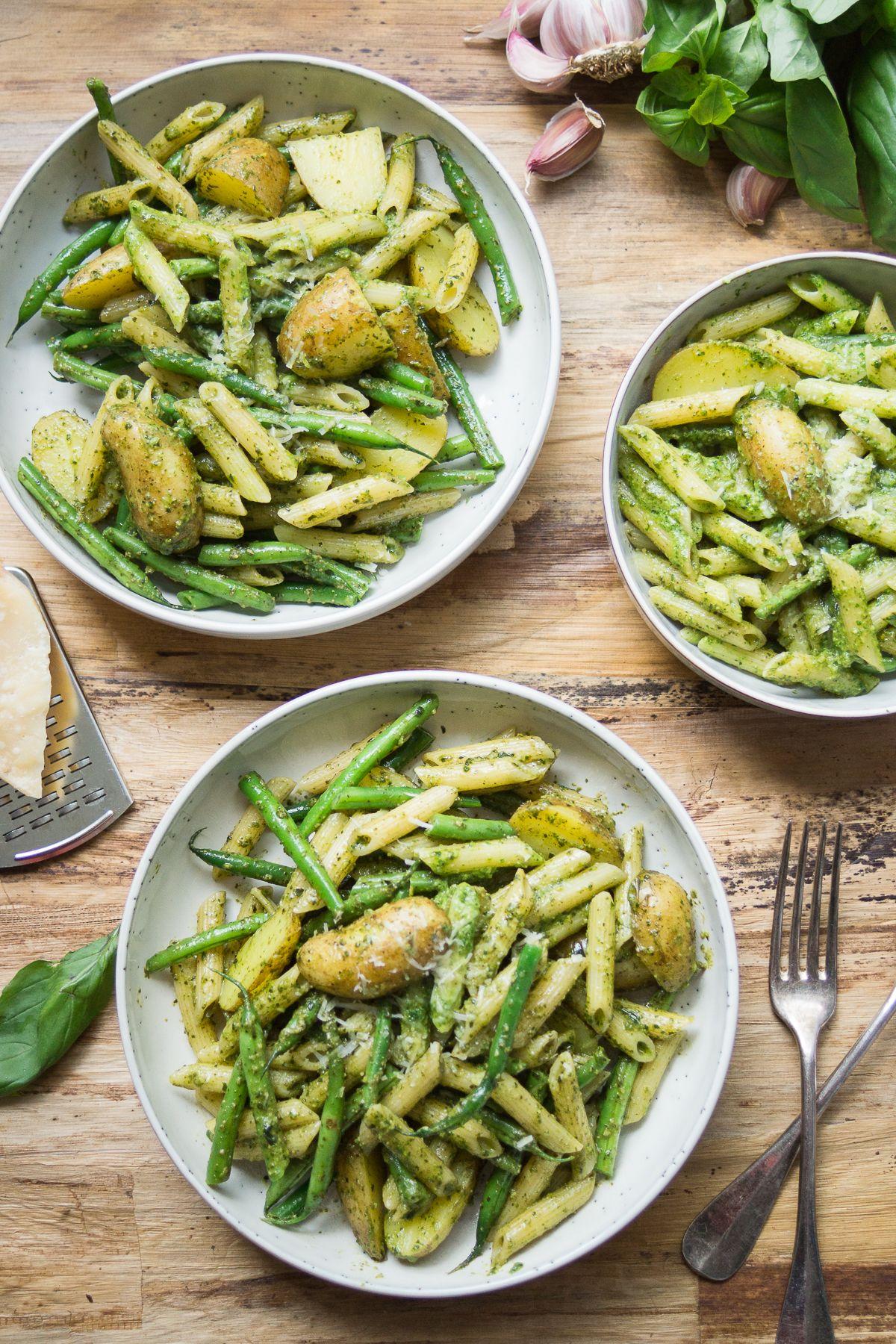Dieta FODMAP: todo lo que necesita saber sobre el plan de alimentos para combatir la hinchazón