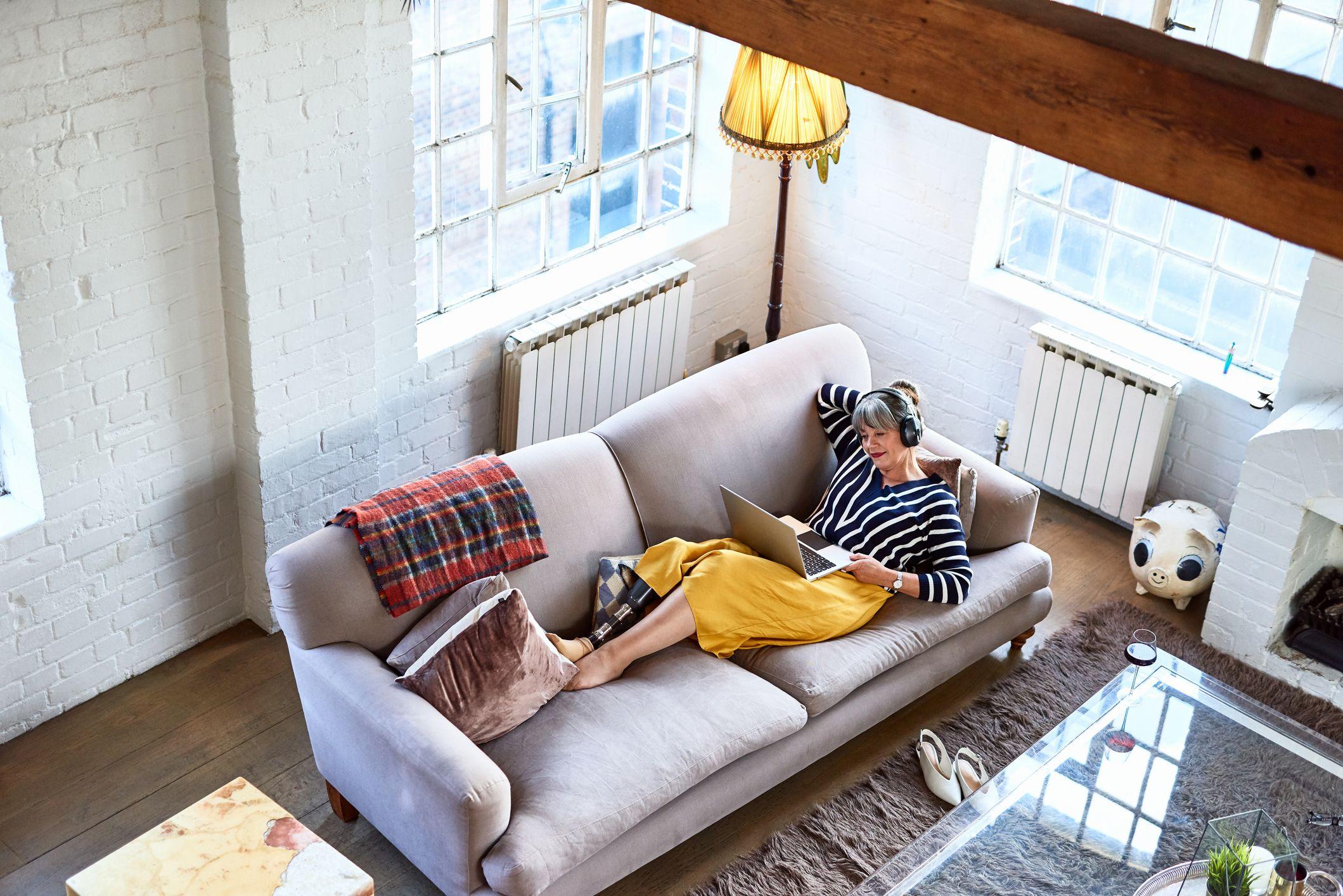 black friday velvet sofa deals