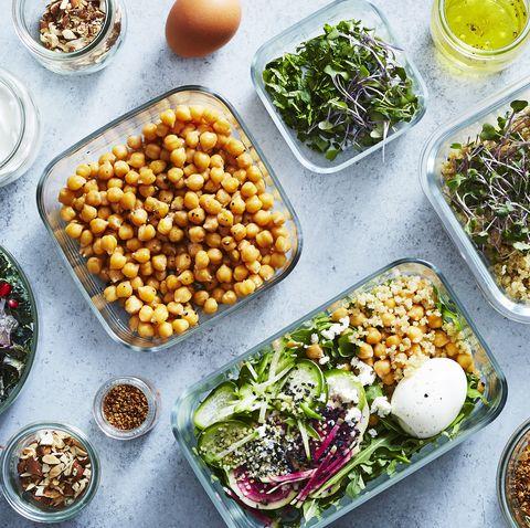 december healthy eating - women's health uk