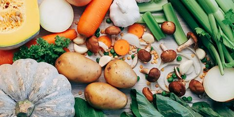 rauwe-giftige-groenten