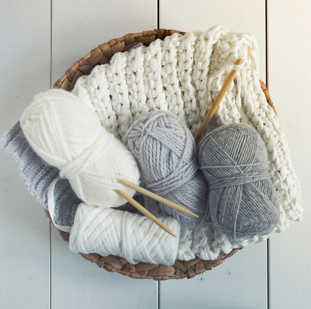 free easy baby knitting patterns uk