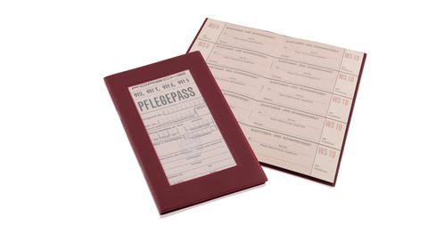 original car owners manuals