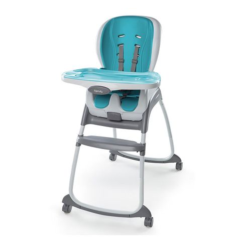 Product, Turquoise, Furniture, Chair, Turquoise, Table, Plastic,