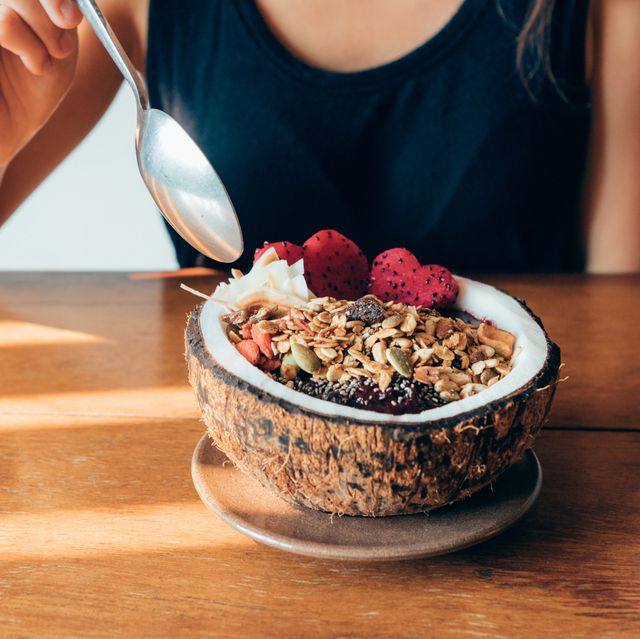 23 high fibre foods for a healthy and balanced diet