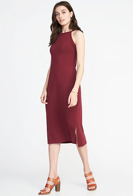 4e4fa118cc 22 Summer Dresses - Summer Dresses For Women