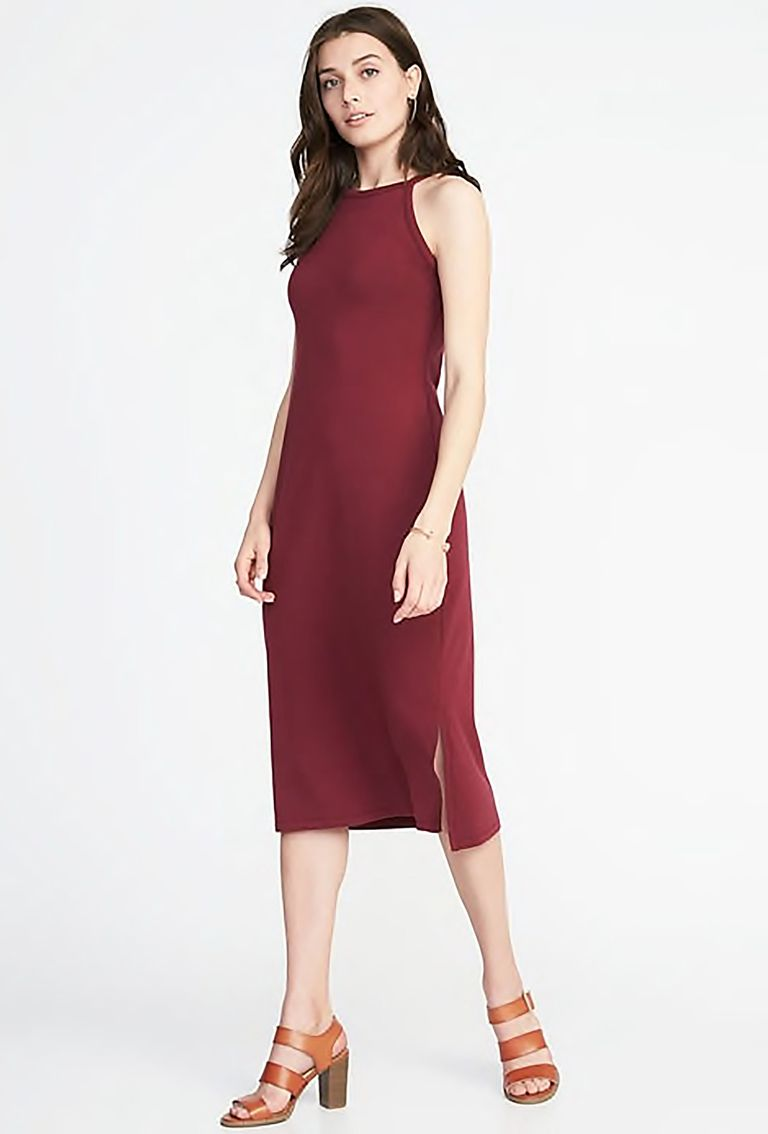 22 Summer Dresses Summer Dresses For Women