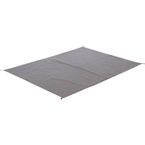 high peak picknickkleed  outdoor blanket