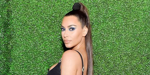 How To Do A High Ponytail High Pony Without Bumps Tutorial