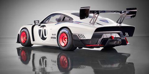 Land vehicle, Vehicle, Car, Sports car, Race car, Coupé, Motorsport, Supercar, Endurance racing (motorsport), Sports prototype,