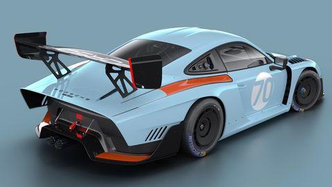 Land vehicle, Vehicle, Car, Sports car, Coupé, Supercar, Performance car, Personal luxury car, Race car, Sedan,