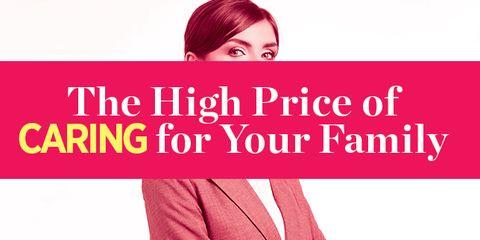 high-price-caring.jpg