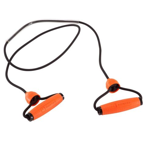 resistance bands for runners