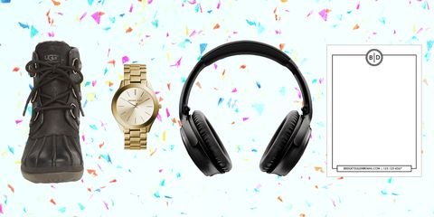25 best high school graduation gifts for 2018 graduation gift