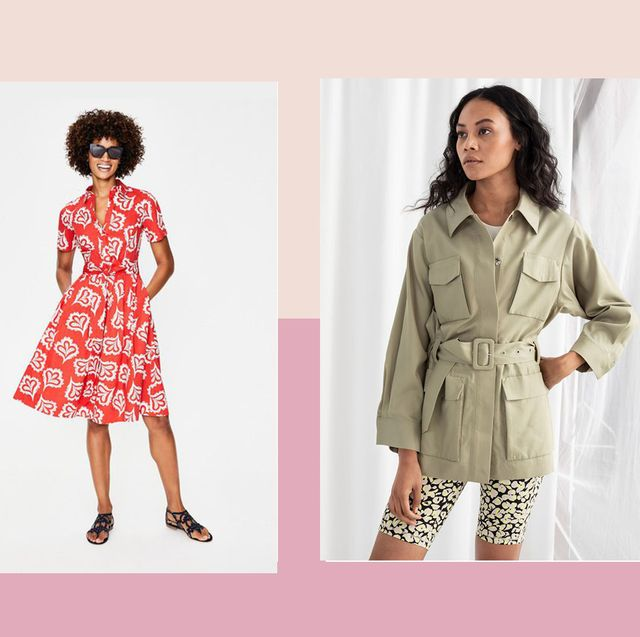 7d31929d00a Best things to buy on the high street right now