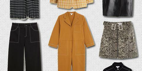 288070aa Best of High Street Fashion - Picks From High Street Women's ...
