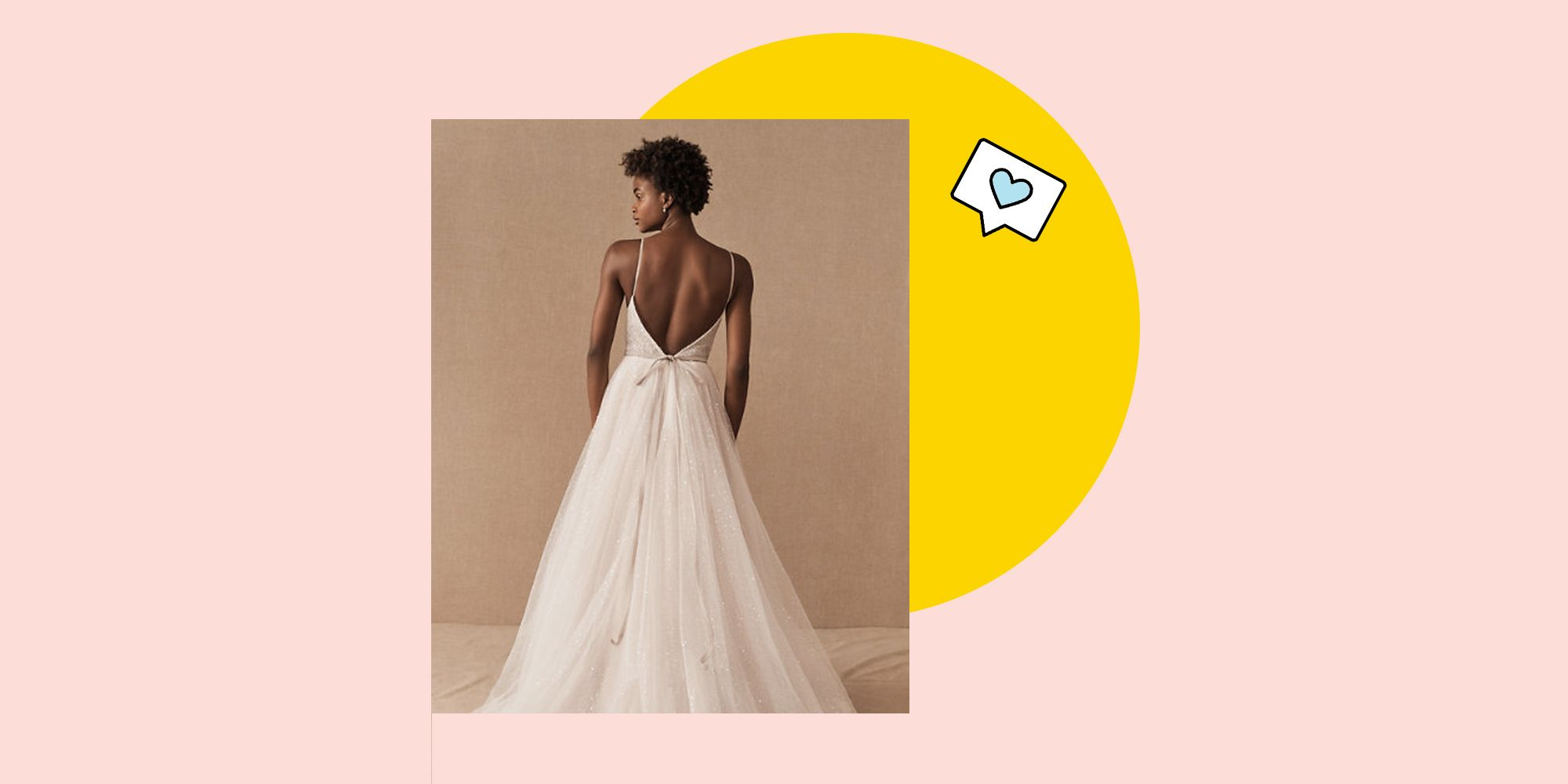 35 High Street Wedding Dresses By The Best Brands,Summer Dress For Wedding Guest Plus Size