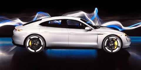 Land vehicle, Vehicle, Car, Automotive design, Personal luxury car, Luxury vehicle, Supercar, Sports car, Concept car, Performance car,