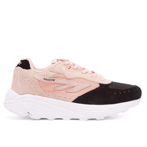 Shoe, Footwear, Sneakers, White, Product, Pink, Beige, Brown, Outdoor shoe, Skate shoe,
