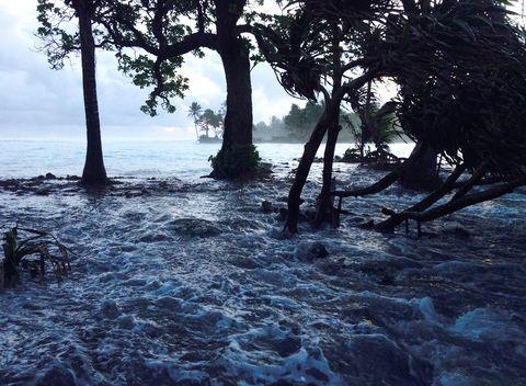 MARSHALLS-FLOOD-CLIMATE