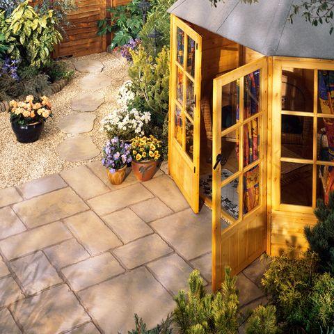Groovy 10 Ways To Make Money From Your Garden Shed Money Making Ideas Machost Co Dining Chair Design Ideas Machostcouk
