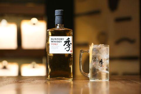 Best highball cocktails