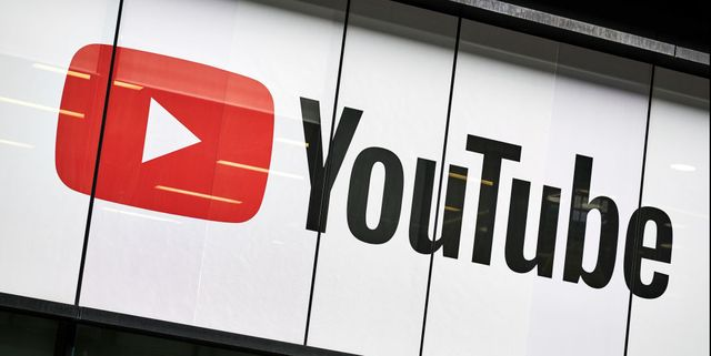 Youtube S Biggest Earners Might Surprise You