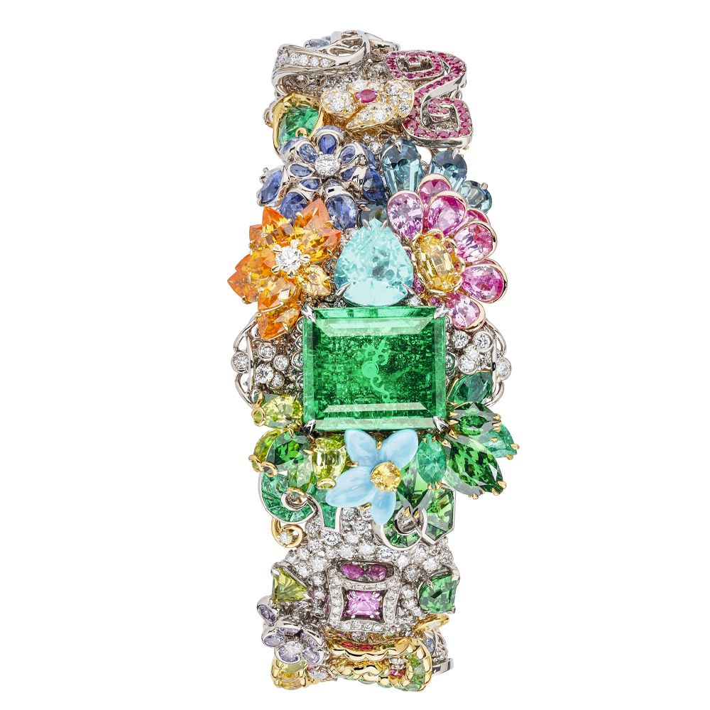 The 2018 Town & Country Jewelry Awards