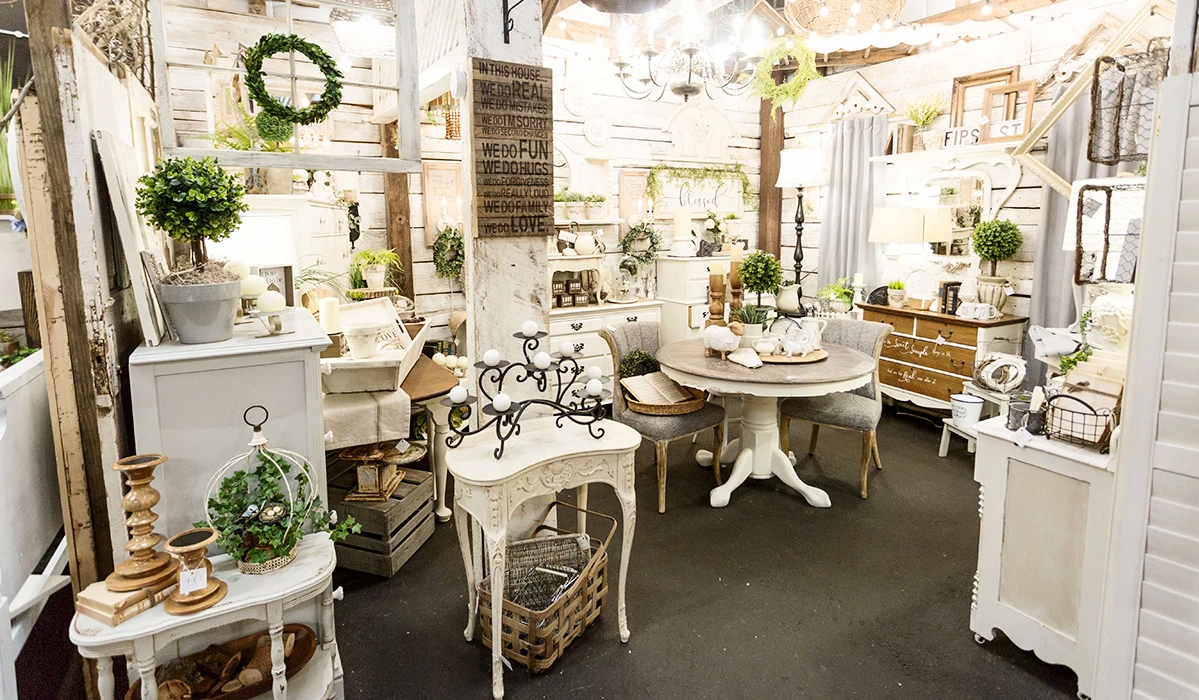 Best Architectural Salvage Stores in Every State - Top Yelp-Reviewed Salvage  Store Near Me