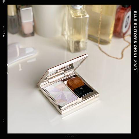 Product, Eye, Beauty, Eye shadow, Cosmetics, Organ, Rectangle, Material property, Human body, Perfume,
