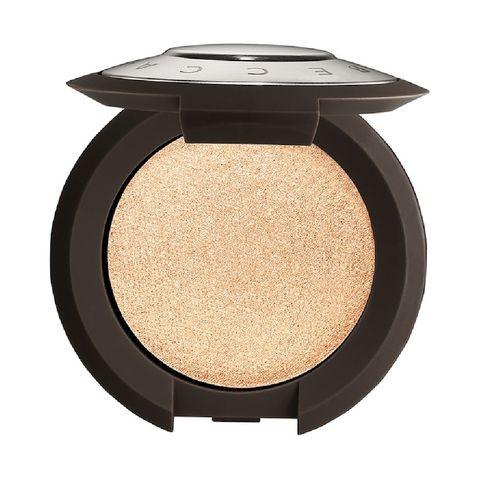 becca cosmetics highlighter shimmering skin perfector pressed mini highlighter