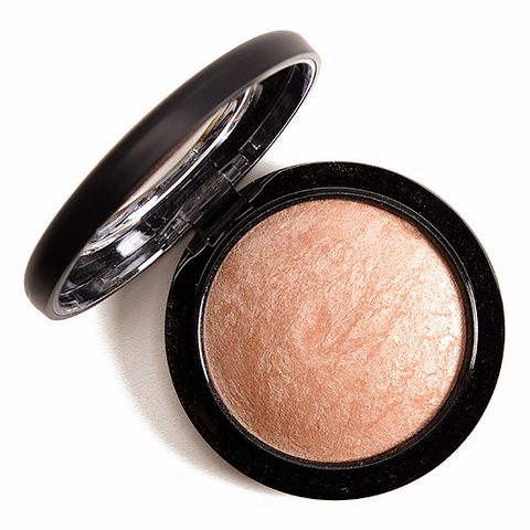 beste highlighter   mac   make up   highlighter