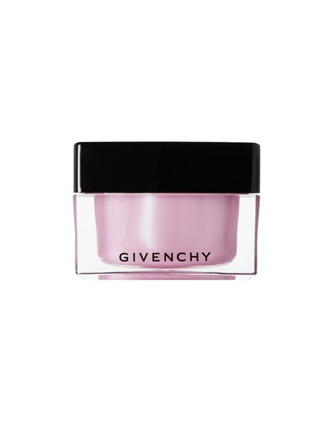 Product, Pink, Beauty, Violet, Skin, Eye, Skin care, Water, Eye shadow, Cream,