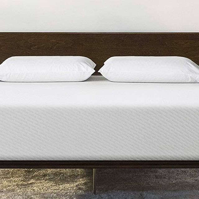 highly rated mattresses roundup
