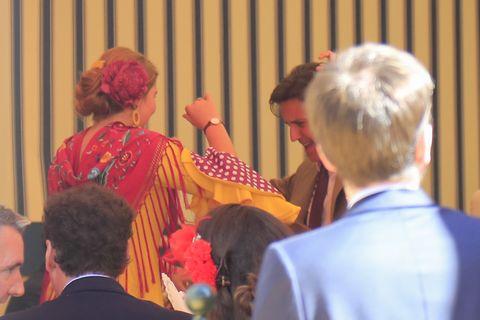Event, Ceremony, Tradition,