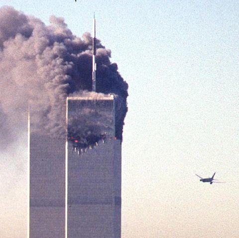 911,911 conspiracy theories, world trade center, debunking, terrorism, engineering, conspiracy theories