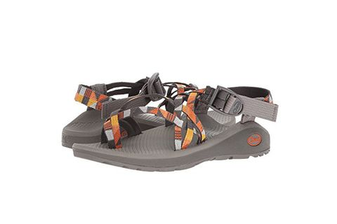 a9a364e6aa8f 18 Best Hiking Sandals for Women - Top Rated Womens Sandals for Hiking
