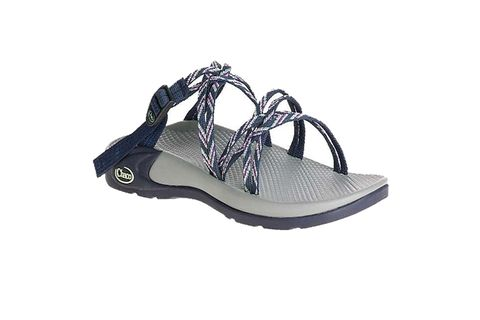 f4acbae334b2 18 Best Hiking Sandals for Women - Top Rated Womens Sandals for Hiking