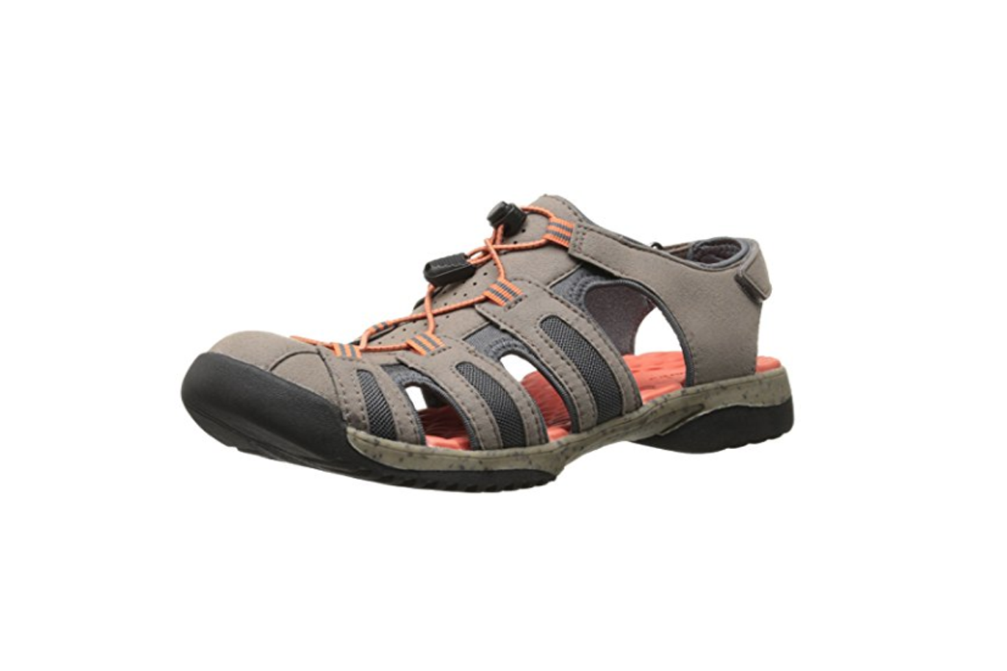 18 Best Hiking Sandals for Women - Top
