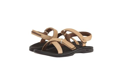 62c9d07d53f4 18 Best Hiking Sandals for Women - Top Rated Womens Sandals for Hiking