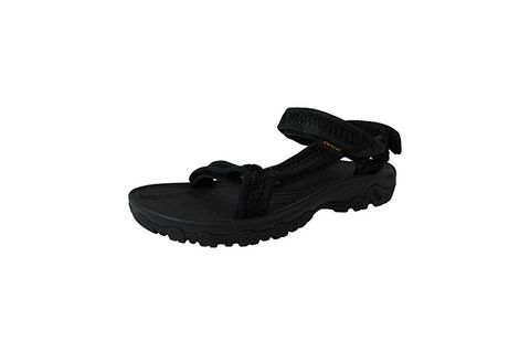 47fe73998fd6 18 Best Hiking Sandals for Women - Top Rated Womens Sandals for Hiking